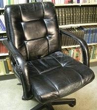 Chair-200