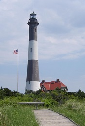 FI Lighthouse-175